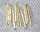 Zola Elements Opal Acetate Stick Drop 3x39mm