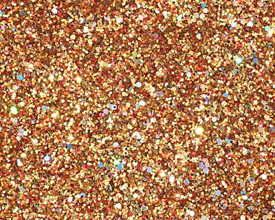 Solaria Hologram Ultrafine Opaque Glitter 1/2 oz.