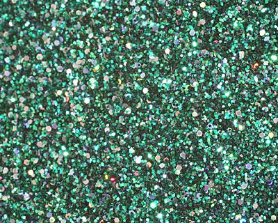 Quark Hologram Ultrafine Opaque Glitter 1/2 oz.