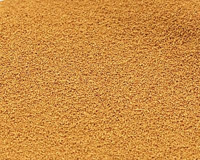 Adirondack Butterscotch Embossing Powder 21g