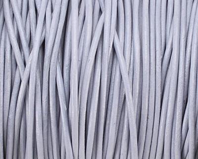 Horizon Round Leather Cord 1.5mm