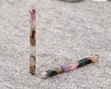 Zola Elements Garden Party Acetate Stick Drop 3x39mm