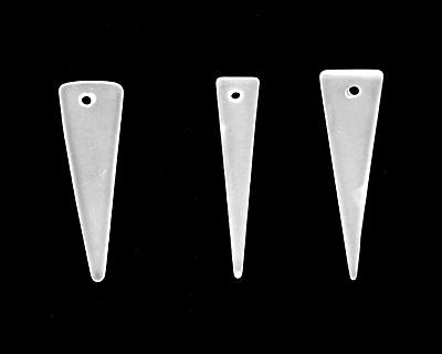 Trinket Foundry Frosty Shard 4-5x45-47mm