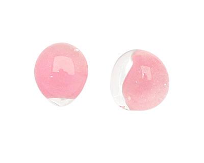 Unicorne Beads Flamingo Dream Mini Teardrop 5x7mm