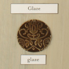 Vintaj Glaze 2 oz.