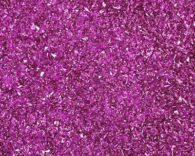 Grape Arbor Vintage Glass Glitter (Fine) 1 oz.