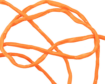 Nectarine Silk String 2mm
