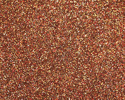 Wood Nymph Microfine Opaque Glitter 1/4 oz.
