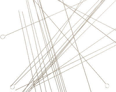 Griffin Collapsible Medium (.0142
