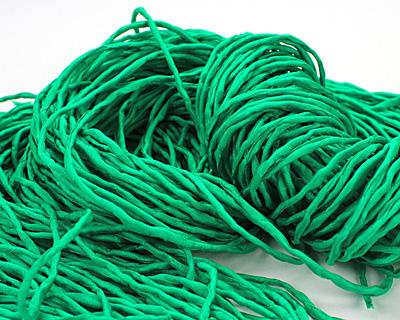 Oz Silk String 2mm