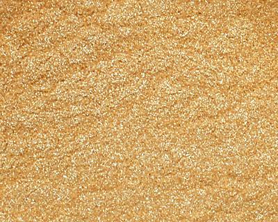 Perfect Pearls Kiwi Pigment Powder 2.75g