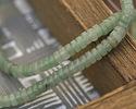 Green Aventurine Heishi 4.5-5mm