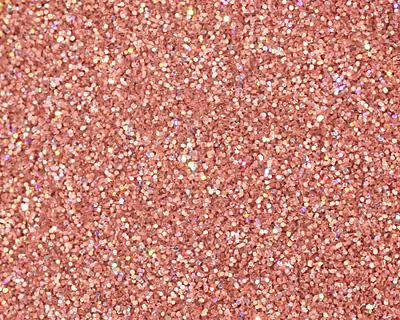 Ballerina Hologram Ultrafine Opaque Glitter 1/2 oz.