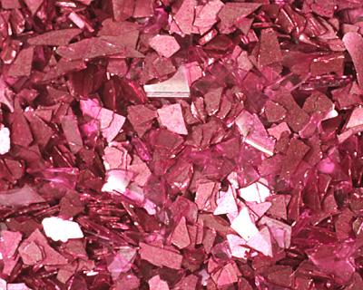 Briar Rose Vintage Glass Glitter (Shards) 1 oz.