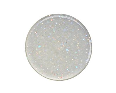 Mod Podge Dimensional Magic Silver Glitter 2 fl. oz.