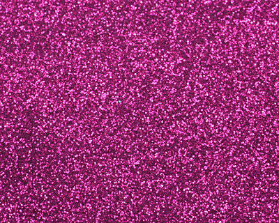 Gypsy Mauve Microfine Opaque Glitter 1/4 oz.