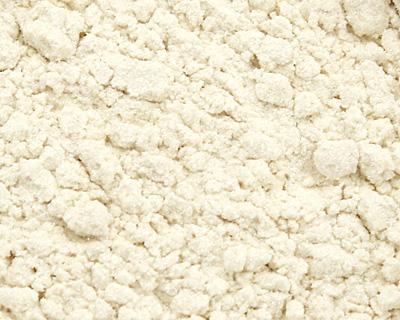 Perfect Pearls Biscotti Pigment Powder 2.75g