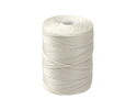 C-Lon Oyster (.5mm) Bead Cord