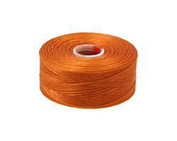 C-Lon Light Copper Size D Thread