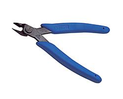 Xuron 9200 Tapered Flush Cutter