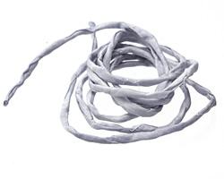 Smoke Silk String 2mm
