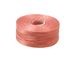 C-Lon Rose Size D Thread
