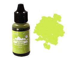 Adirondack Citrus Alcohol Ink 15ml