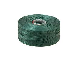 C-Lon Sea Foam Green Size D Thread