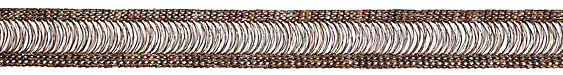 WireLuxe Sprig Knitted Wire 20mm, 24 inches