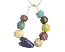 Gaea Ceramic Zen Love Bundle
