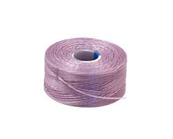 C-Lon Lavender Size AA Thread