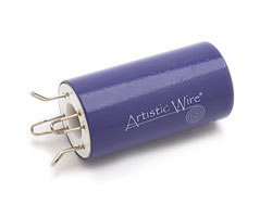 Artistic Wire 4 Prong Knitter Tool