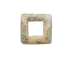Impression Jasper Open Square 19-20mm