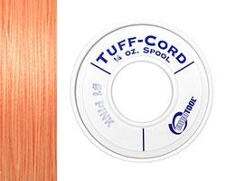Tuff Cord Pink #1