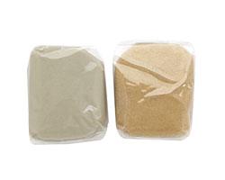 Gold Crystal Clay 25 grams