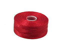 C-Lon Red Size D Thread