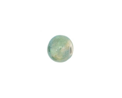 Gaea Ceramic Atlantis Organic Round 9-10x12-13mm