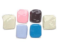 Crystal Clay Festive Multi-Pack 100 grams