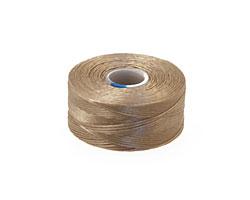 C-Lon Ash Size AA Thread