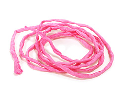 Primrose Silk String 2mm