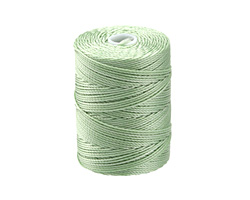 C-Lon Mint (.5mm) Bead Cord