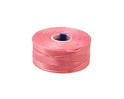 C-Lon Pink Size AA Thread