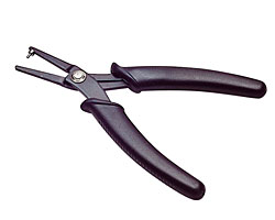 Hole Punching Pliers 1.5mm