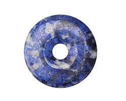 Lapis Donut 40mm