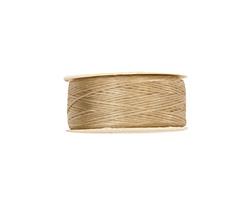 Nymo Sand Size D (0.3mm) Thread