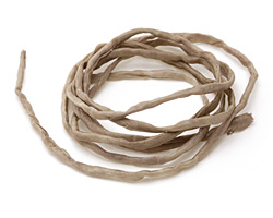 Latte Silk String 2mm