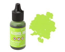 Adirondack Limeade Alcohol Ink 14ml