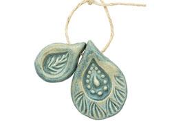 Gaea Ceramic Garden Drops Bundle