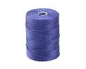 C-Lon Hyacinth (.5mm) Bead Cord