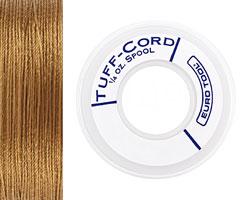 Tuff Cord Gold #2